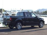 Ford 2007 2007 - Ford F-150